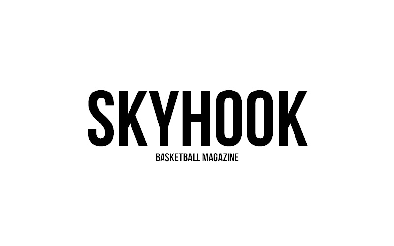 skyhook magazine
