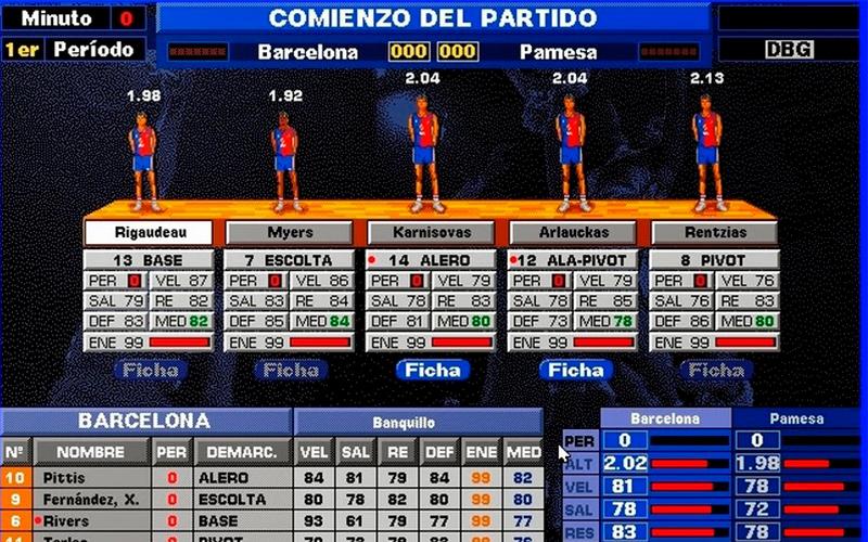 pc basket (2)