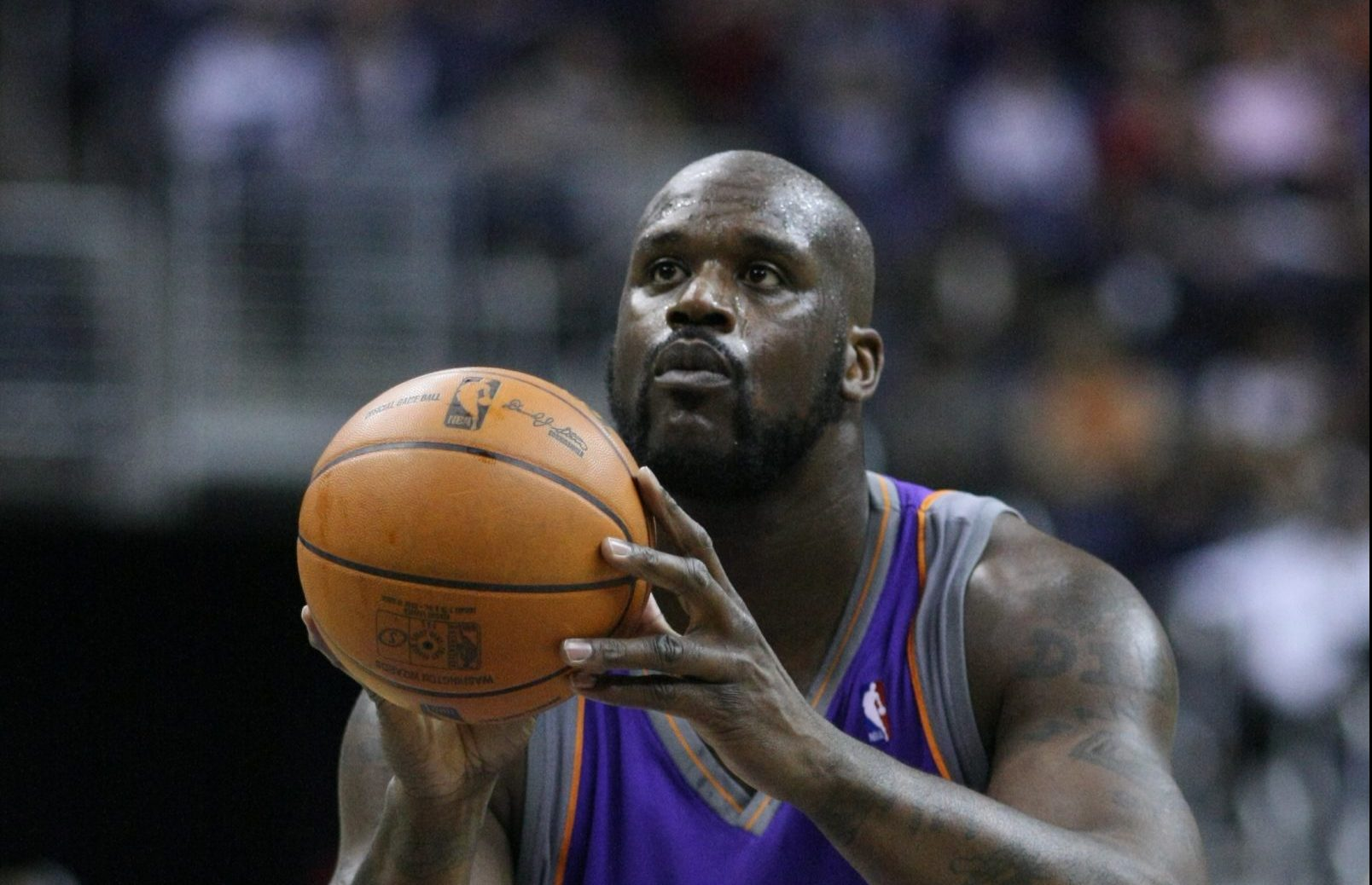 Shaquille_O'Neal_Free_Throw