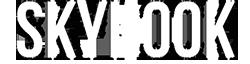 SKYHOOK Magazine. Baloncesto para Leer