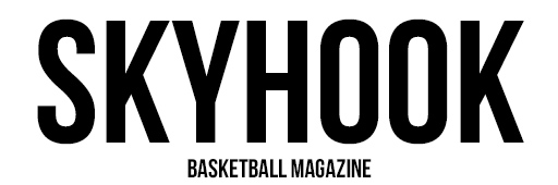 SKYHOOK Magazine