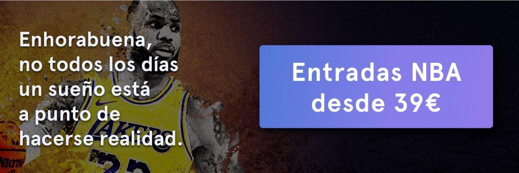site réputé 7d72b 2f028 Herederos y reyes: de Michael Jordan a LeBron James, SKYHOOK ...