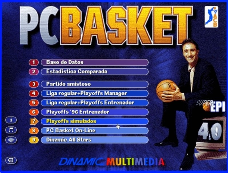 pc-basket-4