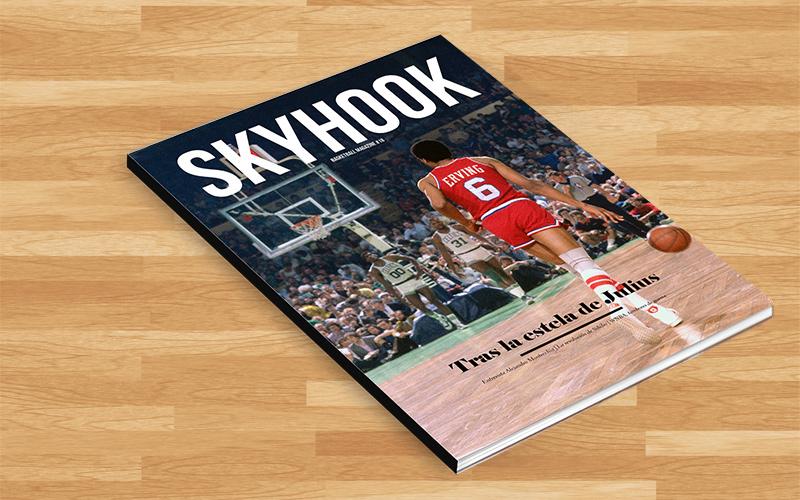 skyhook 18 revista