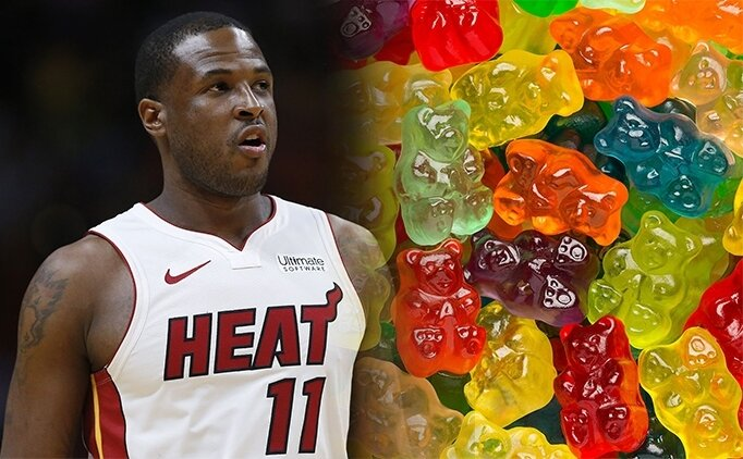 dion-waiters