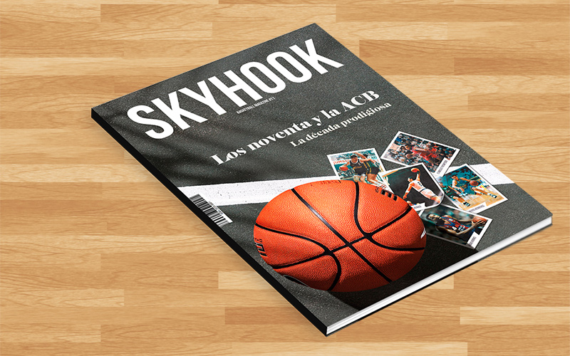 skyhook21