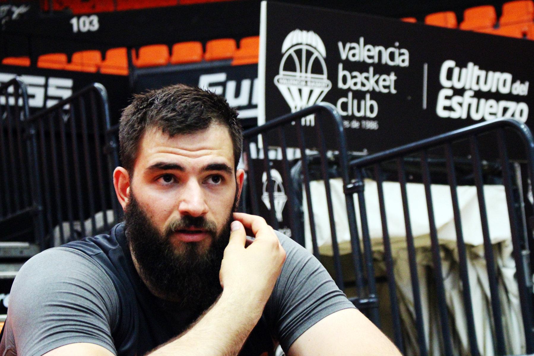 Bojan Dubljevic (33)