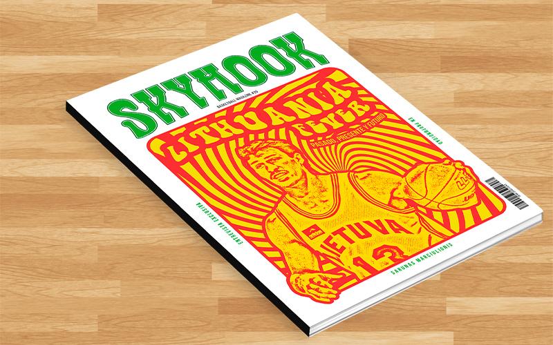 skyhook 26