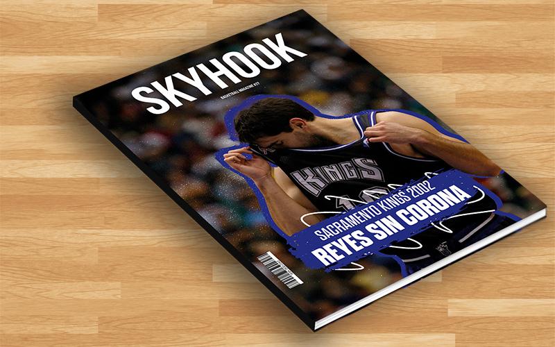 skyhook 27 web
